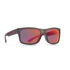 Очки INVU солнцезащитные A2807C