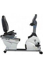 Велотренажер True Fitness RCS 900X (CS900XR15TFT)