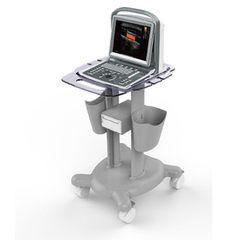 Медицинское оборудование Chison Портативная ультразвуковая система ECO5
