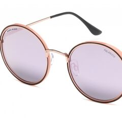 Очки Очки Solano Солнцезащитные очки женские SS10293