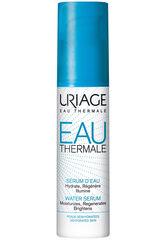 Uriage Сыворотка увлажняющая для обезвоженной кожи лица EAU THERMALE SERUM D'EAU 30 мл