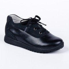 Rintek Школьные туфли (для мальчика) 73553