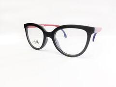 Очки Очки Nikitana для зрения Kids 3197