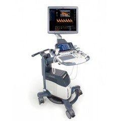 Медицинское оборудование General Electric Voluson S8