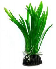 Aquael Пластиковое растение для аквариума AP 016 (10 см)
