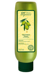 CHI Маска для волос OLIVE ORGANICS Treatment Masque 177 мл