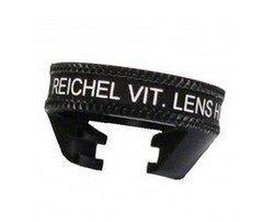 Медицинское оборудование Ocular ORVLH