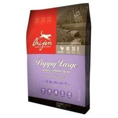 Orijen PUPPY LARGE (85/15) 11,4 кг