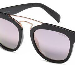 Очки Очки Solano Солнцезащитные очки женские SS20740