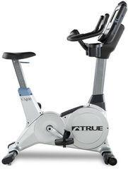 Велотренажер True Fitness True UCS 400 X (CS400UX10T)