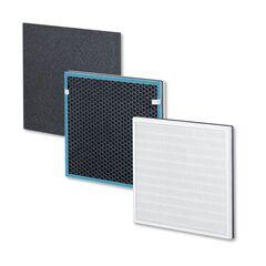 Beurer Комплект сменных фильтров для воздухоочистителя LR 200