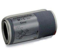 Тонометр Microlife Манжета веерообразная для электронных тонометров, размер M-L