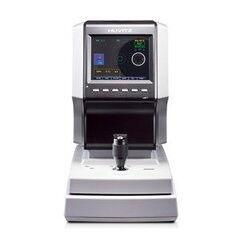 Медицинское оборудование Huvitz Авторефкератометр HRK-7000/HRK-7000A