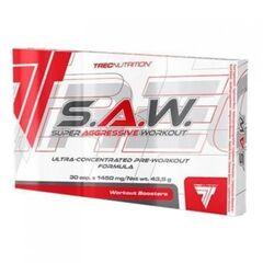 Trec Nutrition SAW 30 капс