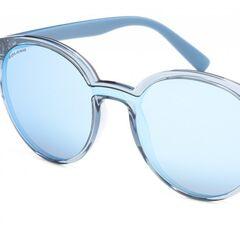 Очки Очки Solano Солнцезащитные очки женские SS20781