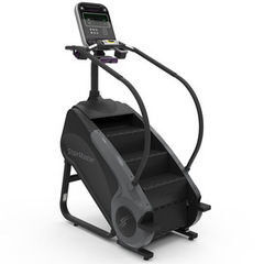 Степпер StairMaster Тренажер Gauntlet