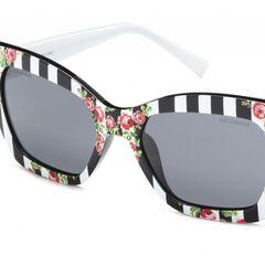 Очки Очки Solano Солнцезащитные очки женские SS20829
