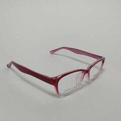 Очки Очки Jacopo для зрения №3