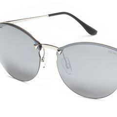 Очки Очки Solano Солнцезащитные очки женские SS10235