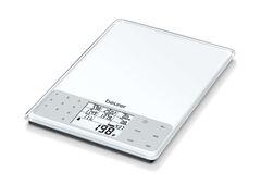 Beurer Кухонные весы для диетического питания  DS 61