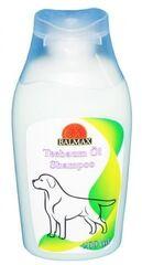 Balmax Шампунь для собак с маслом чайного дерева