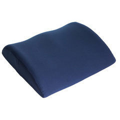 Подушка Anatomichelp Ортопедическая подушка под спину