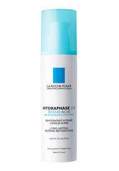 La-Roche-Posay Крем Hydraphase UV Intense Riche увлажняющий для чувствительной кожи 50 мл