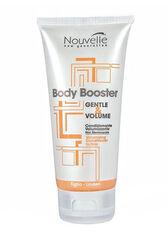 Nouvelle Сыворотка для укрепления волос BODY BOOSTER GENTLE & VOLUME 250 мл