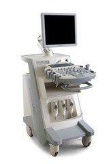 Медицинское оборудование Samsung Medison Accuvix V10