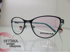 Очки Очки Exclusive №15 (женские)