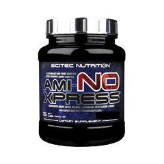 Scitec Nutrition AMI-NO XPRESS (440 ГР)