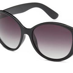 Очки Очки Solano Солнцезащитные очки женские SS20706