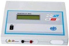 Медицинское оборудование Азгар Рефтон-01-ФЛС 2К, ГТ+СМТ+ЭМС+МЛТ