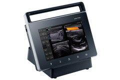 Медицинское оборудование Samsung Medison Ультразвуковой сканер UGEO PT60A