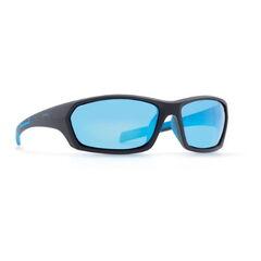 Очки INVU солнцезащитные A2815B
