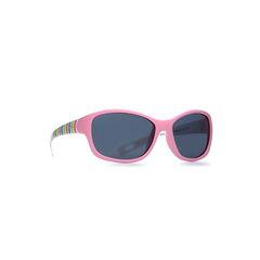 Очки INVU солнцезащитные Kids K2603K