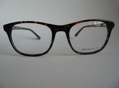 Очки Gant корректирующие GA3161 052