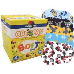Окклюдер ORTOPAD Окклюдеры Soft Boys Junior