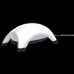 Tetra Аквариумный компрессор APS 50  белый