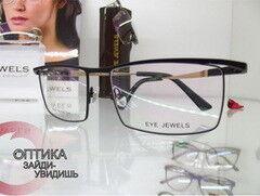 Очки Eye Jewels №6 (мужские)
