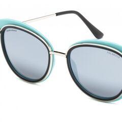 Очки Очки Solano Солнцезащитные очки женские SS10275