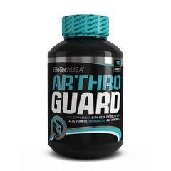 BioTech Arthro Guard 120 табл