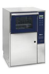 Стоматологическое оборудование Steelco Моечно-дезинфицирующая машина DS 50 HDRS