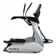 Эллиптический тренажер Эллиптический тренажер True Fitness XCS900 (CS900XE15TFT)