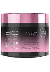Schwarzkopf Professional Маска укрепляющая FIBRE FORCE (FORTIFYING MASK for over-processed hair), 150 мл
