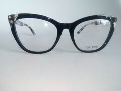 Очки Guess корректирующие GU2674