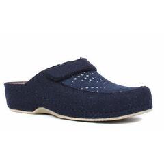 MUBB Анатомическая женская обувь (сабо) 292