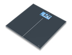 Beurer Весы напольные GS 280 BMI Genius