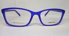 Очки Dacchi (оправа) D35104 C2