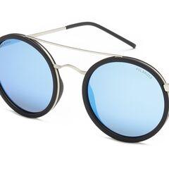 Очки Очки Solano Солнцезащитные очки SS20738